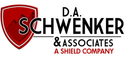DA Schwenker & Associates, A Shield Company
