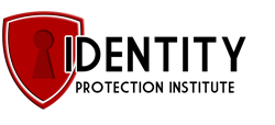 Identity Protection Institute