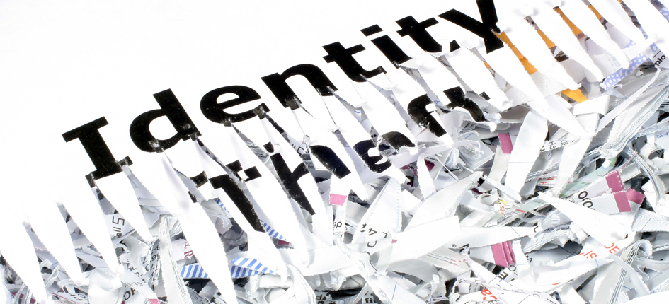 What are you doing to protect yourself from Identity Theft?